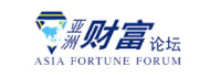 one of HM&R Co-organizers:Asia Fortune Forum